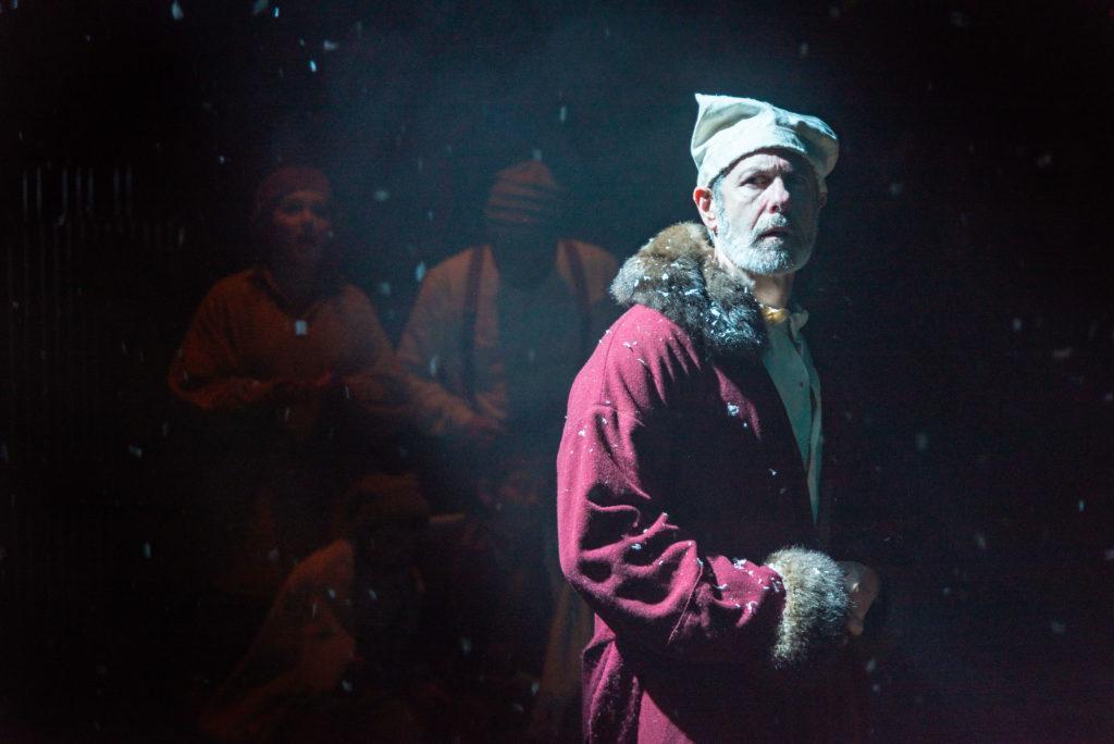 PPH A Christmas Carol 2019-Photo Brud Giles-Mendelson