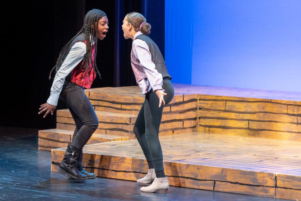 2019 PPH Shakespeare Fest_Photo Brud Giles_5457