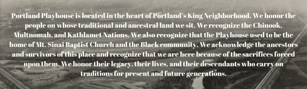 (c) Portlandplayhouse.org