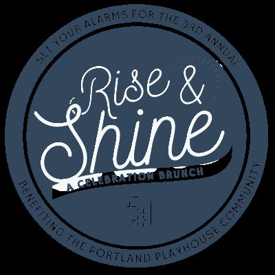 R&S 2019 logo