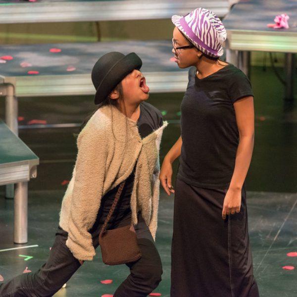 Shakespeare+2017+As+You+Like+It-7736