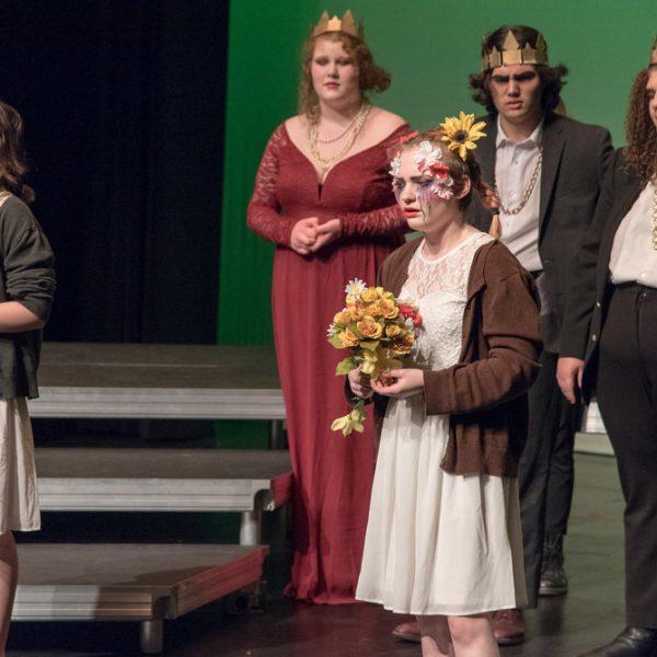 Shakespeare+2017+Hamlet-1387