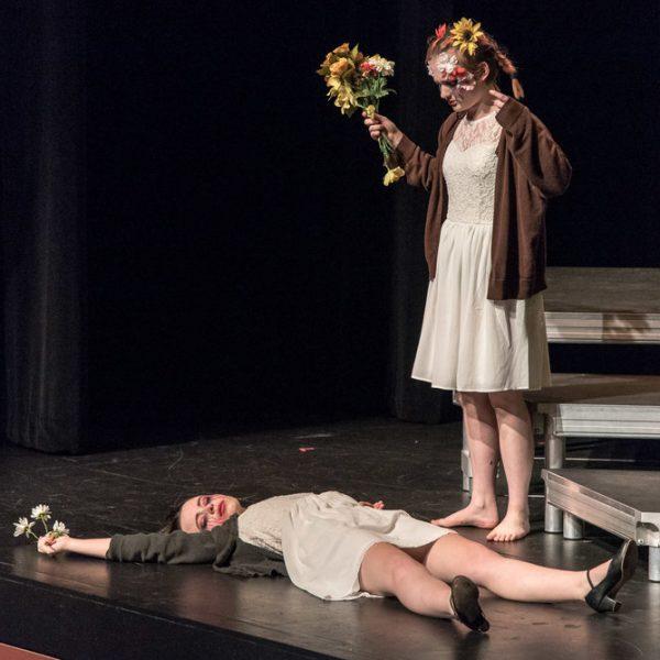 Shakespeare+2017+Hamlet-1391