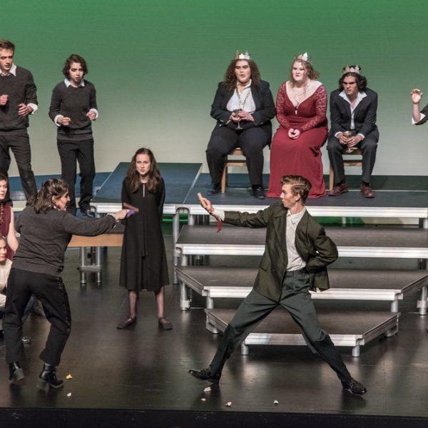 Shakespeare+2017+Hamlet-1396