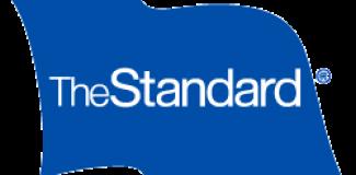 The+Standard+sponsor+logo